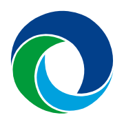 OceanFirst Bank, National Association Logo